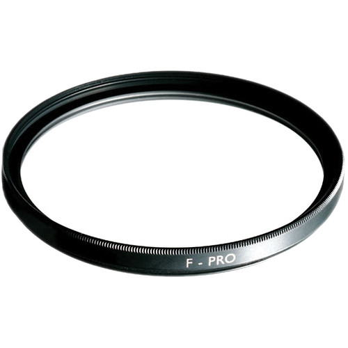 B+W 52mm UV/IR Cut 486M MRC Filter