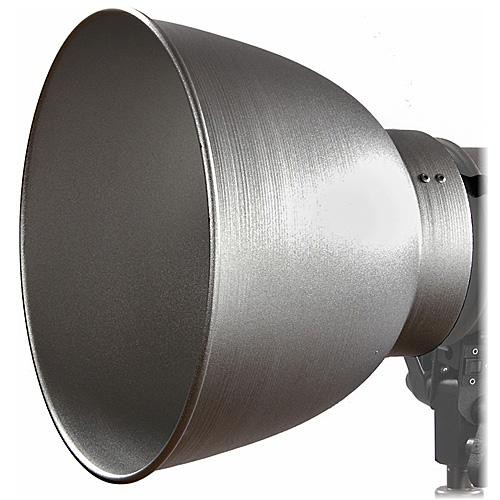 Dynalite Reflector for RH1050, MH2050 Heads, 50 Degrees - 10