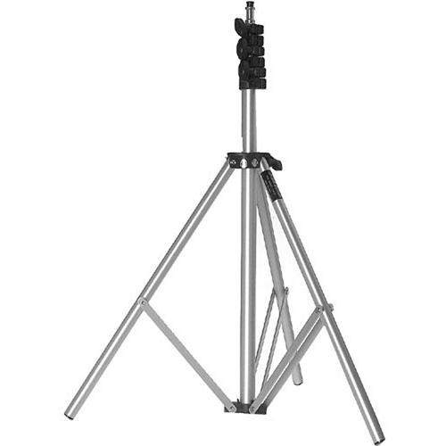 SP Studio Systems Air Cushioned Light Stand - 8' (2.4 m)