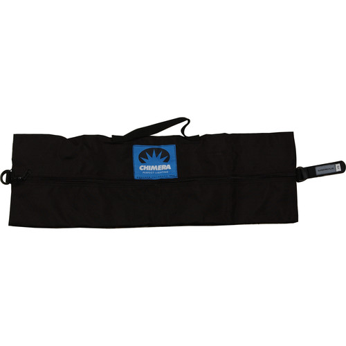 Chimera 4515 Storage Bag