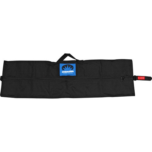 Chimera 4531 Storage Bag
