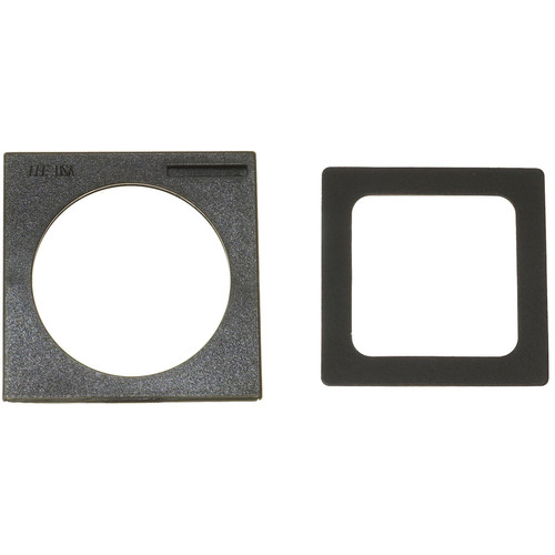 LEE Filters Gel Snap (3x3
