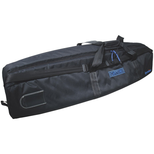Cartoni B410 Soft Carrying Case
