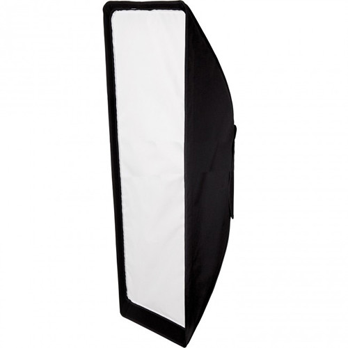Westcott Strip Softbox with Silver Interior (12x36