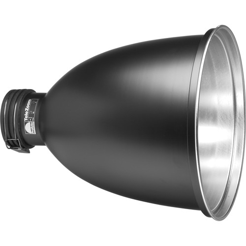 Profoto Telezoom Reflector for Profoto Heads (20-30 Degrees)