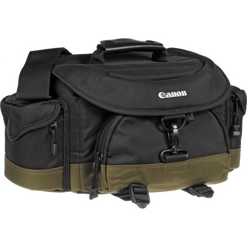 ...объективом 18-200мм, вспышкой Canon 430EX2, сумкой, флеш (Владивосток)
