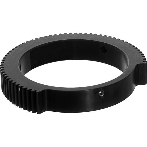 Aquatica Lens Focus Gear for Nikon 24mm f/2.8D AF/ 28mm f/2.8D AF in Lens Port
