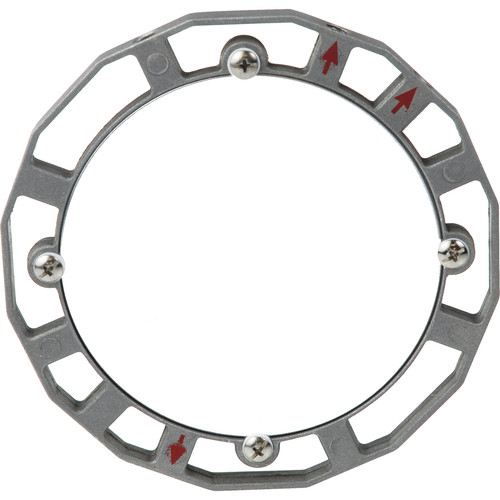 Photoflex Speed Ring - Basic Ring Only