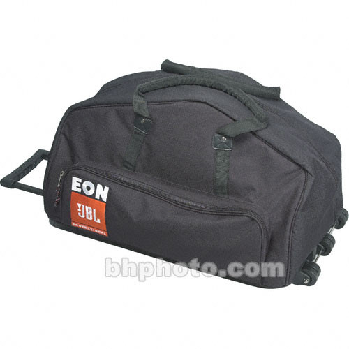 JBL EON15-BAG/W-1 Speaker Bag