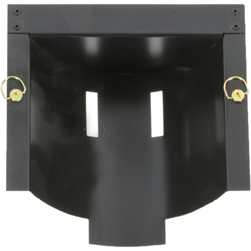 Arri Reflector - Black for Arri X5