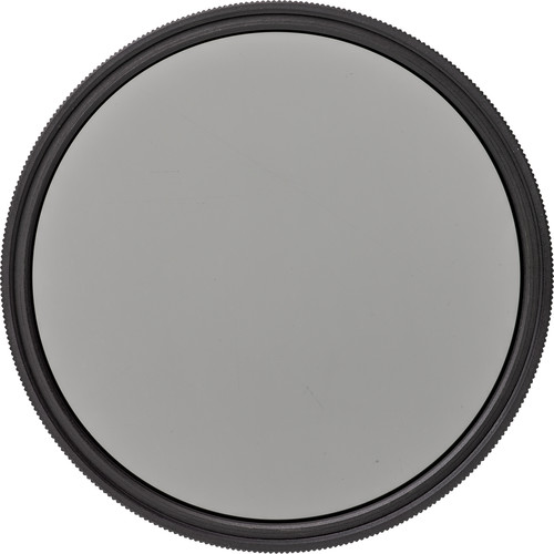 Heliopan 82mm Circular Polarizer Multi-Coated (SH-PMC) Filter