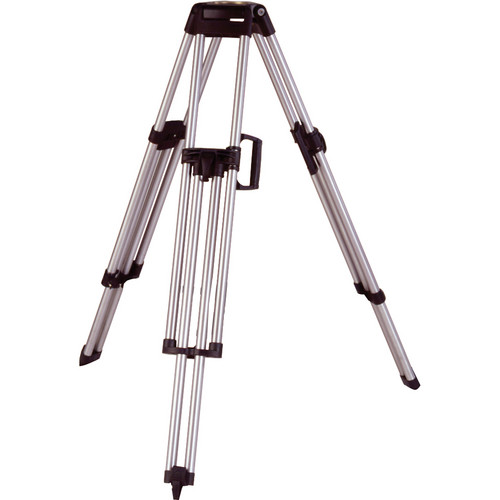 Miller 931 HD Single Stage Tripod (100mm Bowl)