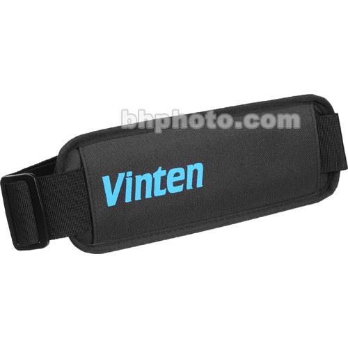 Vinten 3425-3P Detachable Carrying Strap