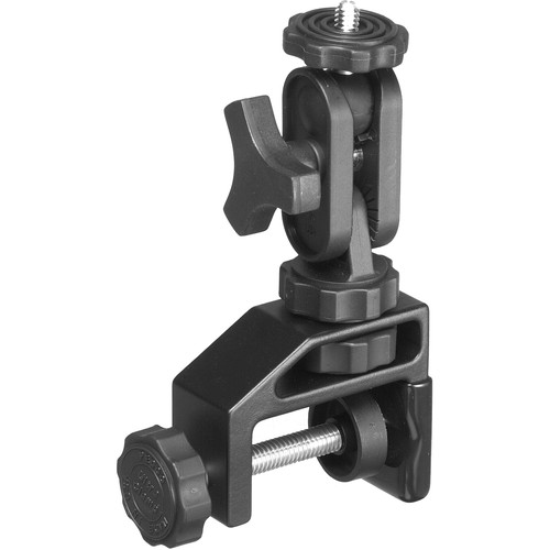 Pedco Ultra Clamp Assembly