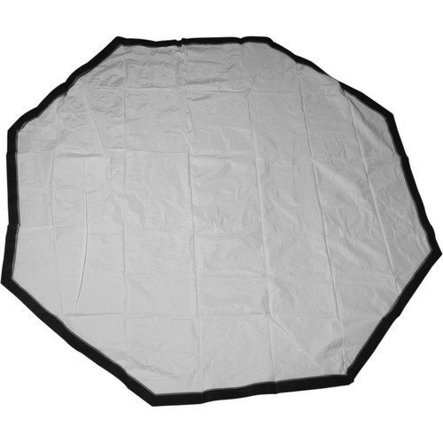 Elinchrom 6' Diffusion Cover for Octa Bank 74