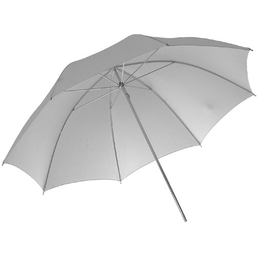 Interfit INT260  Translucent Umbrella - 36