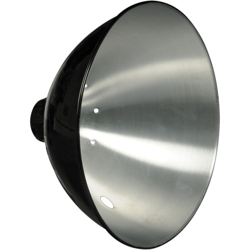 Impact Floodlight Reflector - 12