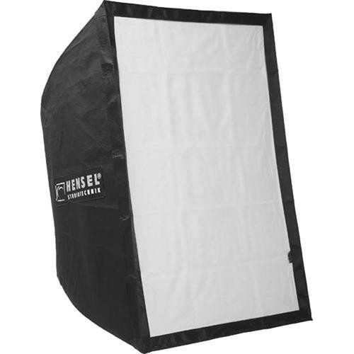 Hensel Ultra III Softbox, 18 x 26
