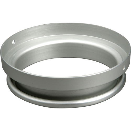 Norman 810911 Adapter Ring for Norman Reflectors to ML400, ML600