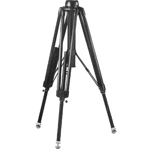 Linhof Heavy Duty Pro Tripod (2-Section)