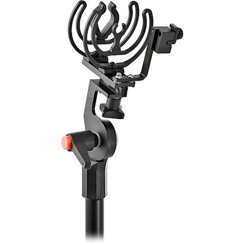 Rycote Mono Extended Suspension