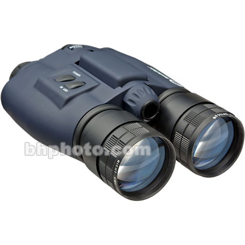 Night Owl Optics Explorer Pro 1st Generation Night Vision Binocular