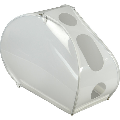 Interfit Light Pod Medium
