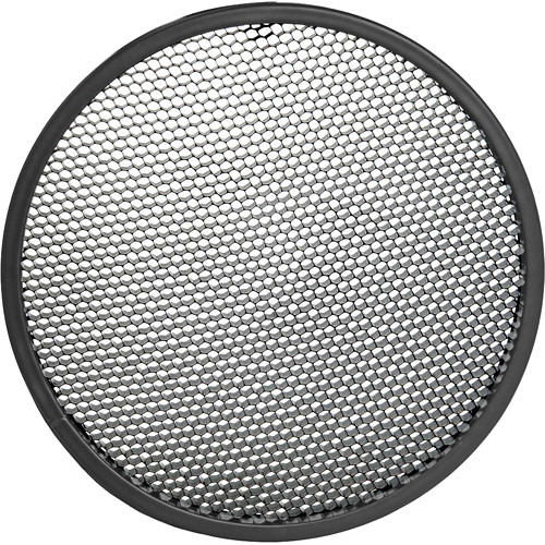 Interfit Honeycomb Grid - 20 Degrees