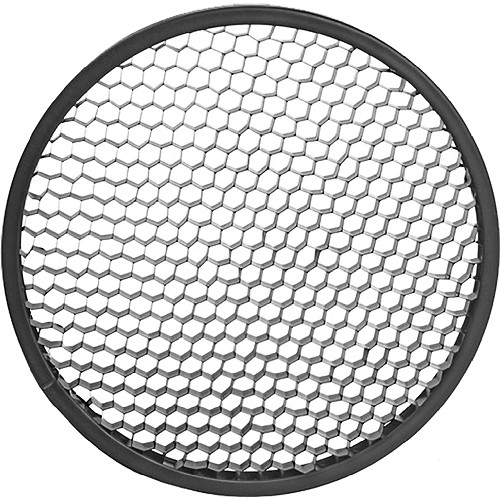 Interfit Honeycomb Grid - 60 Degrees