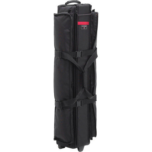 Lightware RC1048 Rolling Stand Bag