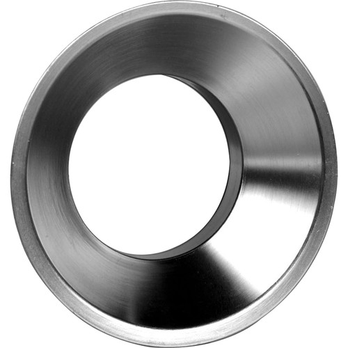 Norman 812663 Speed Ring Adapter for Norman Monolights