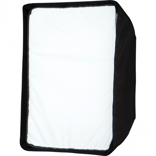 Westcott Softbox, White Interior - 16x22
