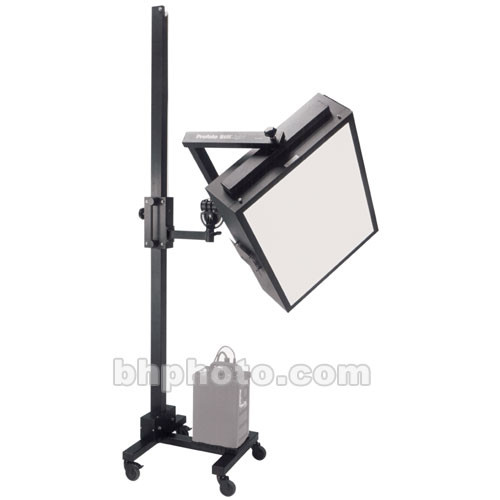 Profoto StillLight XL Rigid Softbox Strobe Head