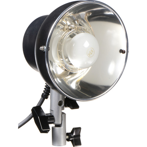 Novatron 2110C One Stop Reducing Lamphead