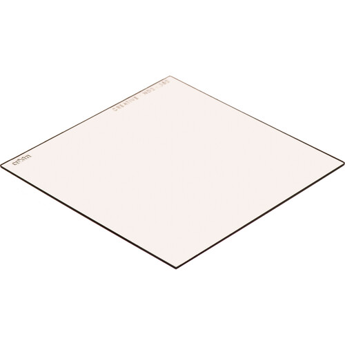 Cokin 100 x 100mm 0.3 Neutral Density 152 Filter