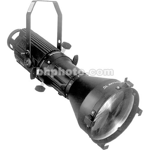 Altman 150W 10 Degree Shakespeare CDM Spotlight (277V)