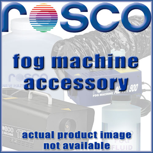 Rosco Carrying Case for R1700 Fog Machine