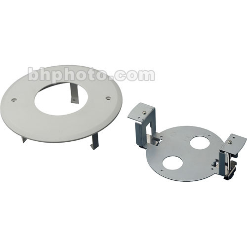 Sony YTICB73V Flush Mount Kit