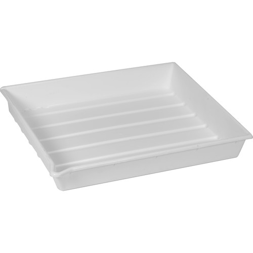 Paterson Plastic Developing Tray for 20 x 24