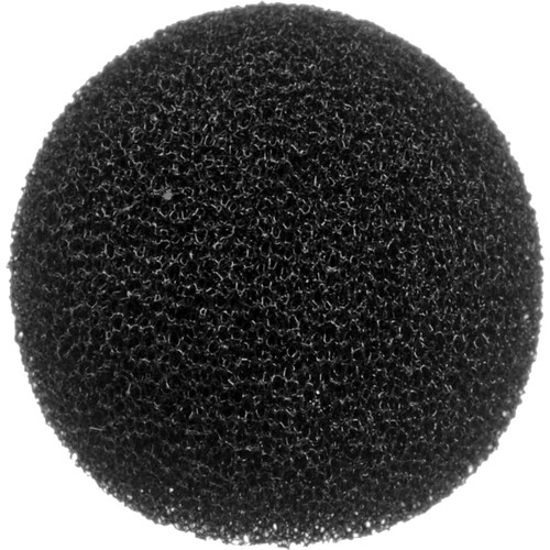 AKG Foam Windscreen for CK 55 L