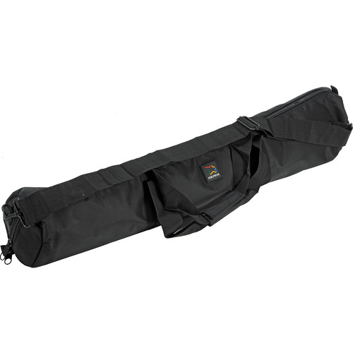 Giottos AA1252 Padded Tripod Case