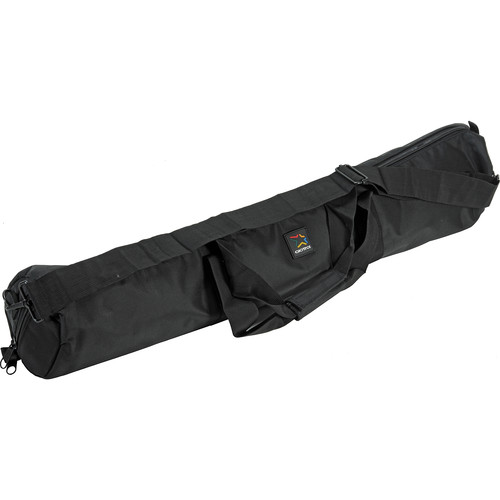 Giottos AA1253 Padded Tripod Case (Black)
