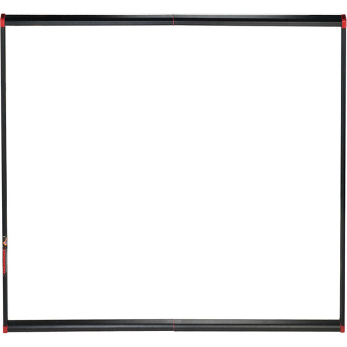 Photoflex Frame for Litepanel Frame/Panel Reflectors - 39x39