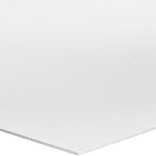 Archival Methods 4-Ply Bright White 100% Cotton Museum Board (11 x 14