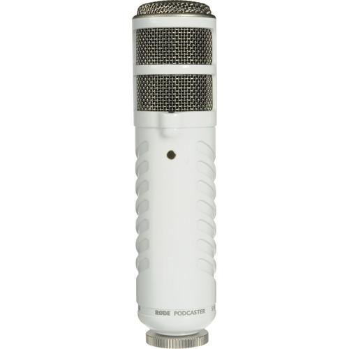 rode podcaster usb mic booming kit podcaster psa1 arm and psm1 shock mount ebay. Black Bedroom Furniture Sets. Home Design Ideas