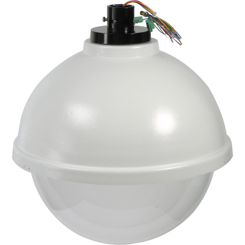 Sony BRC-SDP16 Outdoor Dome Housing