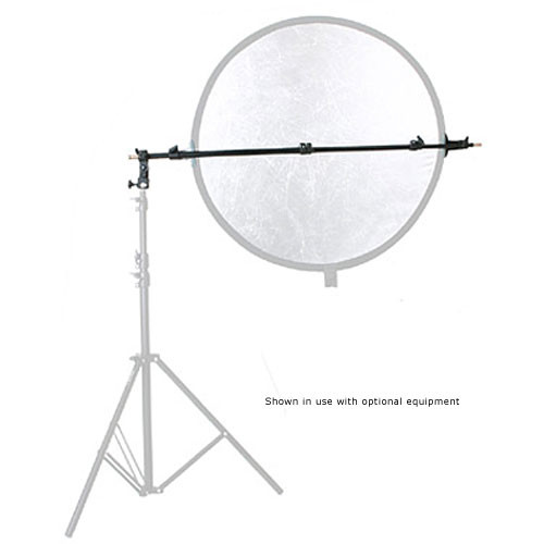 Bowens Telescopic Disc Holder