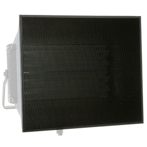 Bowens 30 Degree Grid for SL455
