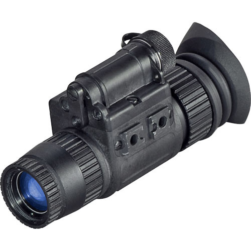 ATN NVM14-3 1.0x 3rd Generation Night Vision Monocular