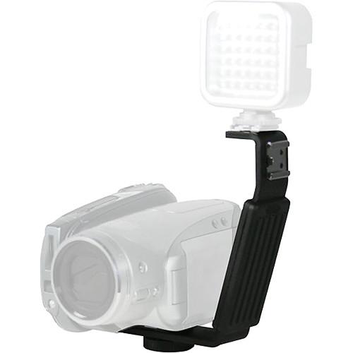 HDV - видеокамера Canon HV10